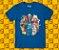 Enjoystick Megaman Premium Composition - Imagem 3