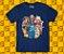Enjoystick Megaman Premium Composition - Imagem 2