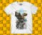 Enjoystick Monster Hunter World - Imagem 2