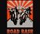Enjoystick Road Rash Classic - Imagem 1