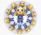 Enjoystick Megaman Servbots - Imagem 1