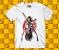 Enjoystick Tomb Raider - Lara Croft in Rain - Imagem 2