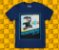 Enjoystick Breaking Bad - NES Game - Imagem 3