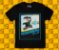 Enjoystick Breaking Bad - NES Game - Imagem 2