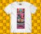 Enjoystick Hotline Miami Vertical Composition - Imagem 4