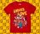 Enjoystick Indies for Love - Imagem 8