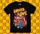 Enjoystick Indies for Love - Imagem 9