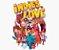 Enjoystick Indies for Love - Imagem 1