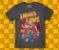 Enjoystick Indies for Love - Imagem 6