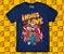 Enjoystick Indies for Love - Imagem 3