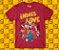 Enjoystick Indies for Love - Imagem 5
