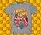 Enjoystick Indies for Love - Imagem 7
