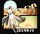 Enjoystick Journey - Imagem 1