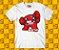 Enjoystick Super Meat Boy - Imagem 3