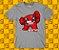 Enjoystick Super Meat Boy - Imagem 4