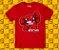 Enjoystick Super Meat Boy - Imagem 5