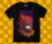 Enjoystick Street Fighter Akuma Full Power - Imagem 3