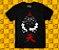 Enjoystick Street Fighter Akuma Minimalist - Imagem 2