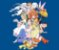 Enjoystick Capcom Girls - Imagem 1