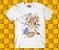 Enjoystick Capcom Girls - Imagem 3