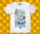 Enjoystick Final Fantasy Dissidia NT - Imagem 2