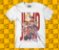 Enjoystick Ultimate Shonen Jump Star Feat Saitama - Imagem 2