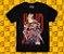 Enjoystick Ultimate Shonen Jump Star Feat Saitama - Imagem 5