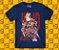 Enjoystick Ultimate Shonen Jump Star Feat Saitama - Imagem 3