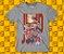 Enjoystick Ultimate Shonen Jump Star Feat Saitama - Imagem 4