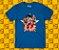 Enjoystick KOF Team Fatal Fury - Imagem 3