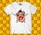 Enjoystick KOF Team Fatal Fury - Imagem 4