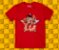 Enjoystick KOF Team Fatal Fury - Imagem 2