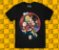 Enjoystick The King of Fighters - EPIC - Imagem 2