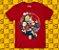 Enjoystick The King of Fighters - EPIC - Imagem 3