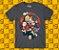 Enjoystick The King of Fighters - EPIC - Imagem 6