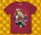 Enjoystick The King of Fighters - EPIC - Imagem 4