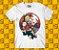 Enjoystick The King of Fighters - EPIC - Imagem 5