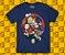 Enjoystick The King of Fighters - EPIC - Imagem 7