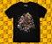 Enjoystick Mortal Kombat 9 - All Characters - Imagem 4