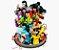 Enjoystick Mortal Kombat Ninjas - Imagem 1