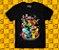 Enjoystick Mortal Kombat Ninjas - Imagem 3