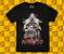 Enjoystick Naruto Ultimate Ninja Storm - Imagem 3