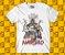 Enjoystick Naruto Ultimate Ninja Storm - Imagem 2