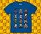 Enjoystick Street Fighter II 8 Bits - Imagem 3
