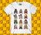 Enjoystick Street Fighter II 8 Bits - Imagem 2