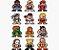 Enjoystick Street Fighter II 8 Bits - Imagem 1