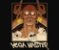 Enjoystick Street Fighter Yoaga Master - Imagem 1