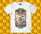 Enjoystick Mobile Lover - Imagem 2