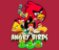 Enjoystick Angry Birds Composition - Imagem 1