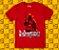 Enjoystick Red Dead Revolver - Imagem 5